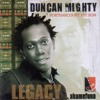 duncan mighty Obianuju