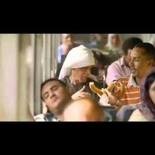 محمد محسن - منه حسين - أحمد ابا اليزيد - منار سمير - عمرو صفاء- دينا الوديدى | دايماً مع بعض
