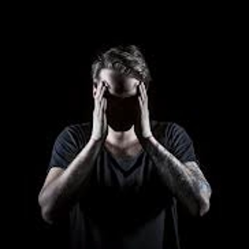 Fehrplay + Mark Knight - Talk to Me (Husky Nights Remix)