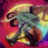 Lisa Brune & Max Kleene Dual Streaming