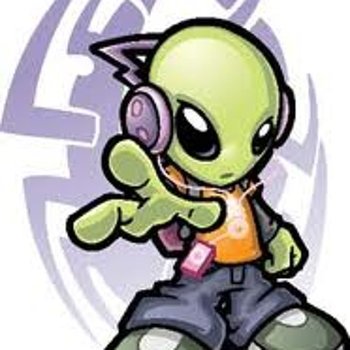 Reptile Skrillex - Mortal Kombat (GoodEarthling Remix)