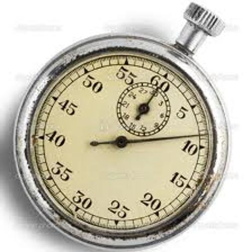Borrowed Time - Original by BBZoom