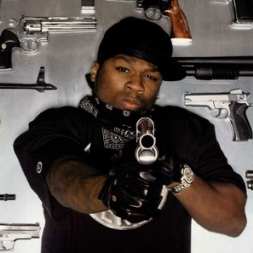 Mix 50 Cent... The Best hits