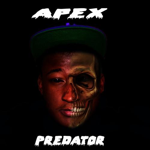 Apex Predator ( Prod. Mykal Riley)