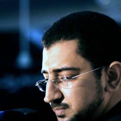 حسين حسين -اباذر الحلواجي