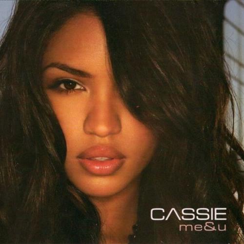 Cassie - Me & U (Mindphase Bounce Remix) ***FREE DOWNLOAD!***