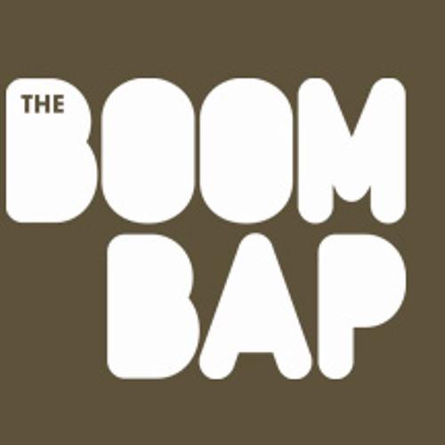 Boom Bap Rap