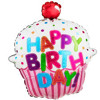 happy birth day to you