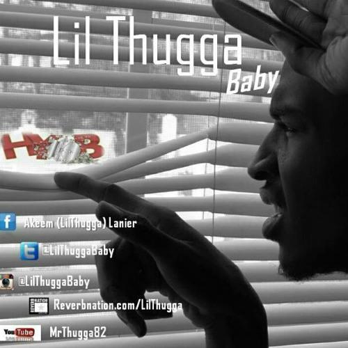 LilThuggaBaby