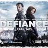 Defiance Theme Song