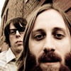 The Black Keys - Things Ain't Like They Used To Be