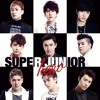 SUPER JUNIOR - TUXEDO Mp3