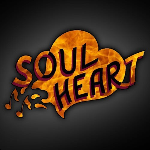 BoE live recording of Soul Heart-Red House