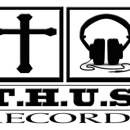 BruceMighty,Jay Vetts,Ty Haden,Paula Shine (Mixtape III)
