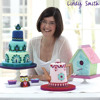 17 Lindy Smith - Do cake decorating styles differ a lot around the world