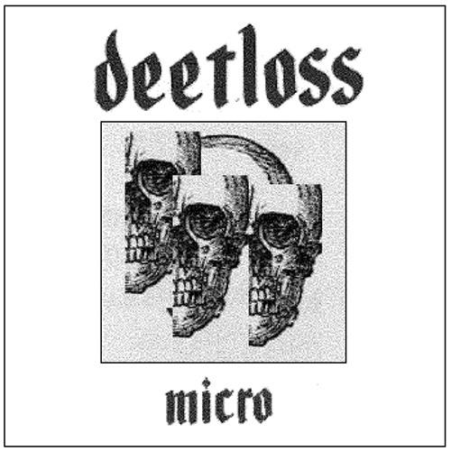 Micro (Full EP)