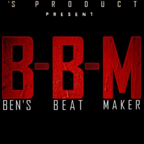BBM - Unfichiedfriday