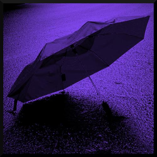 Sini - Umbrella Music (prod. Orlandog)