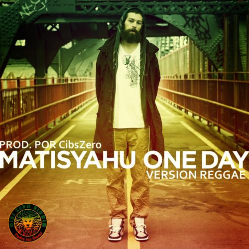 Matisyahu - One Day Reggae