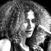 Ghalia Benali-Al_Atlal/غالية بن على - الإطلال