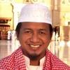 SHOLAT MAGHRIB USTADZ MUHAMMAD ALFAN,AR.S.Pd.I di MASJID AR-ROYYAN