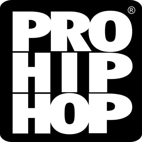 DJバンデイラ音楽プロデュDJバンデイラ・ビーツ ブラジルの DJバンデイラです。プロデューサーとしてBEATを製作できます。お気軽にご連絡ください。info@beats4sale.biz