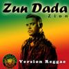 Zion - Zun dada