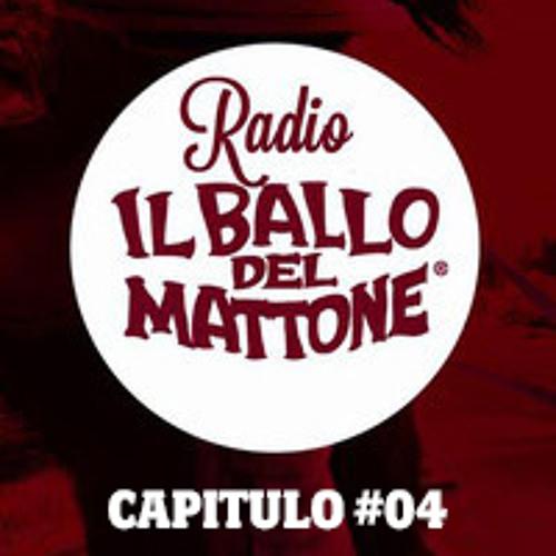 Il Ballo Radio - Capitulo 04 - 24.07.2013