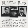 Beastie Boys - So What 'Cha Want (Ali Bomaye Remix)*FREE DL at Bandcamp