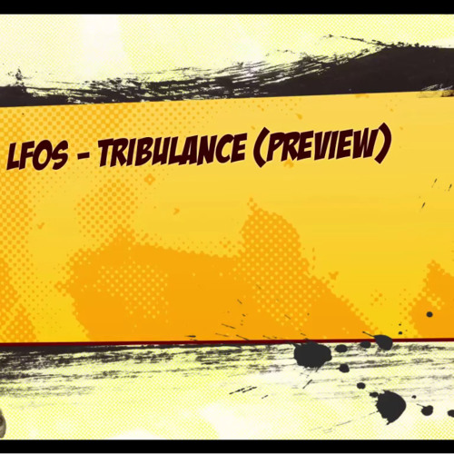 Tribulance-Demo