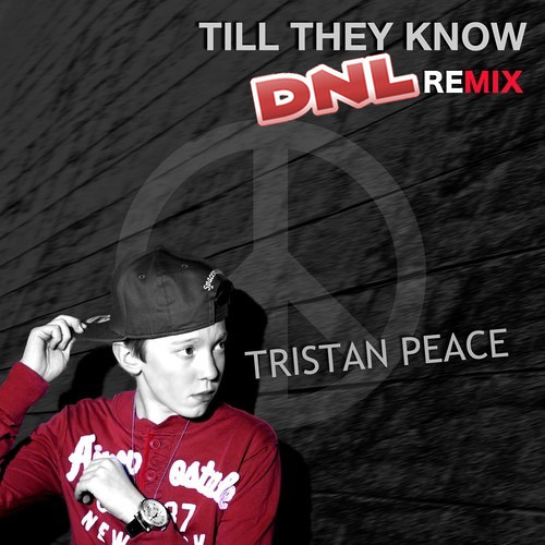 Tristan Peace - Till They Know (DNL Remix) [Free Download]