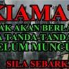 UDARA BAND CIREBON Kiamat Kubro.mp3