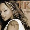 TK [Tsakani Mhinga] - Black Butterfly