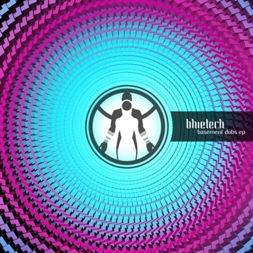 3.  Adham Shaikh - Carpet Breaker (Bluetech Remix)