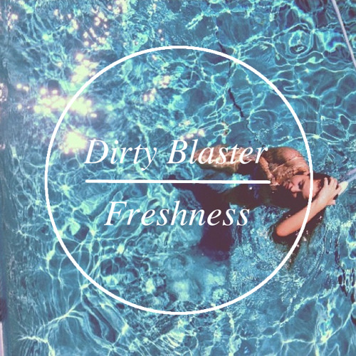 Freshness [ FREE DOWNLOAD ]