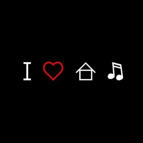 DJ Mixes & SETs - Deep/Tech/Chill & Soulful House