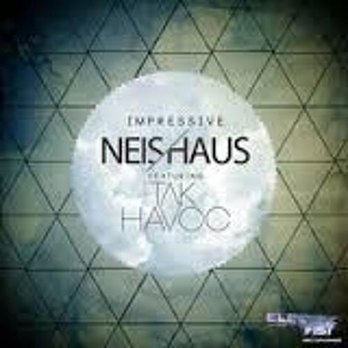 Neis Haus feat.Tak Havoc (Dictam Remix)