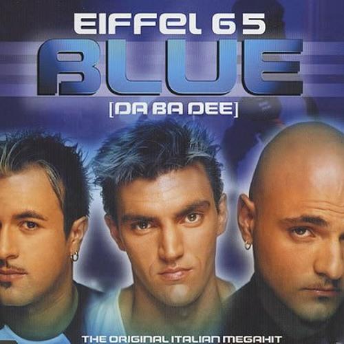 I'm Blue (BassLyne Booty) - FREE DOWNLOAD
