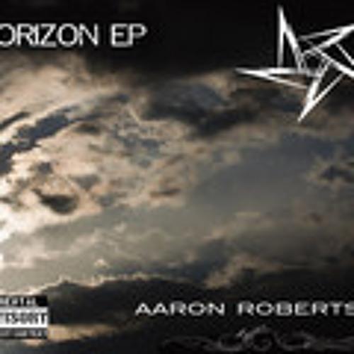 Requiem - Rough Version - Full Song - Guitar, Bass