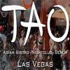 Tao Beach style (Las Vegas) - DJ CHRISTO