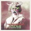 Of Monster and Men - Little Talks (TOM SOCKET BOOTLEG)