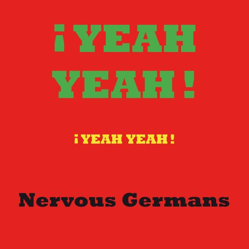 ¡Yeah Yeah!