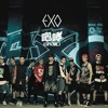 EXO Growl Official Audio
