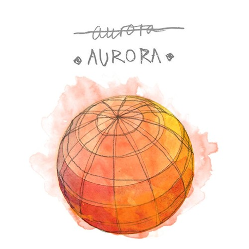 Monsieur Balu - Aurora