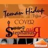 Teman Hidup (Tulus) Cover @StephanusRian music by Ferdy Halim