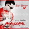 Sun Soniye (Pop Version) ft. Freedom