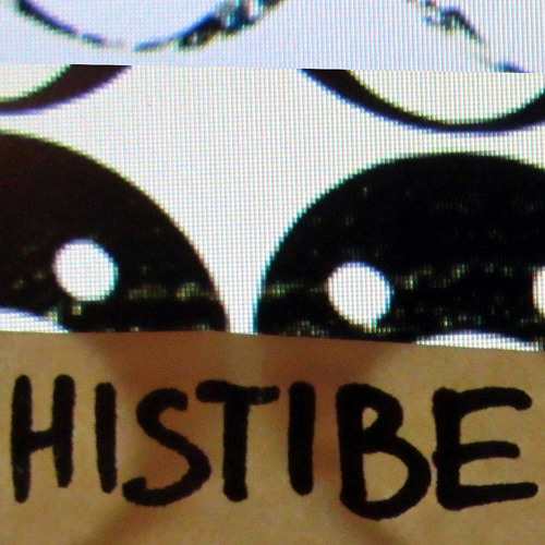 Histibe - Design Yourself