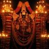 Thiruppur  Thirupathi