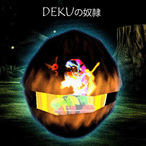 Deku Slave