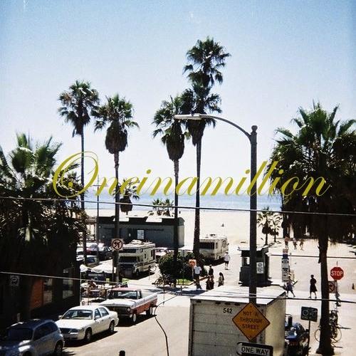 Cha (Summer Saturdays #8) (SOLD!)